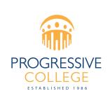 Progressive College